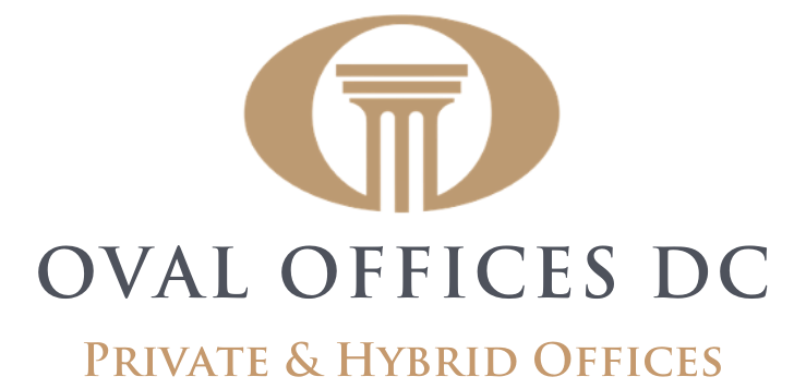 Oval Offices DC | DC Private Office Rentals at The White House